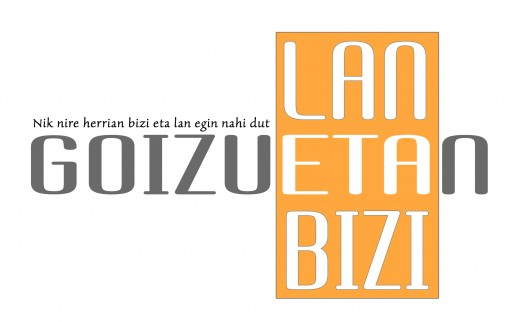 logoa_lan eta bizi.jpg