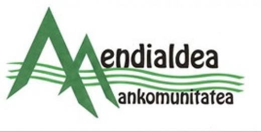 Mendialdea logoa.jpg