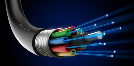 fibra-optica-e1519650864676.jpg
