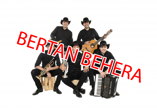 BERTAN BEHERA-01.png