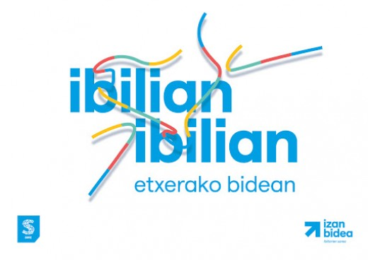 ibilian ibilian.jpg